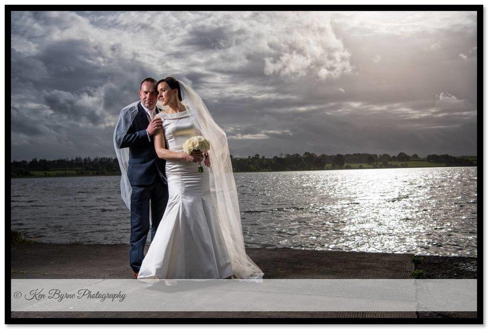 Ken Byrne Photography-252.jpg