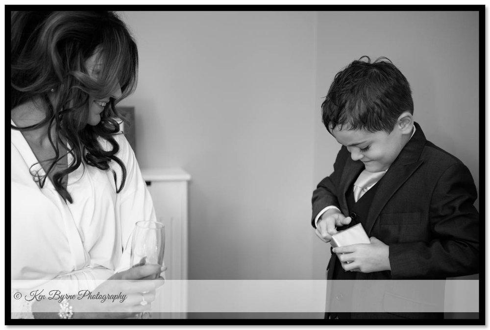 Ken Byrne Photography-25.jpg