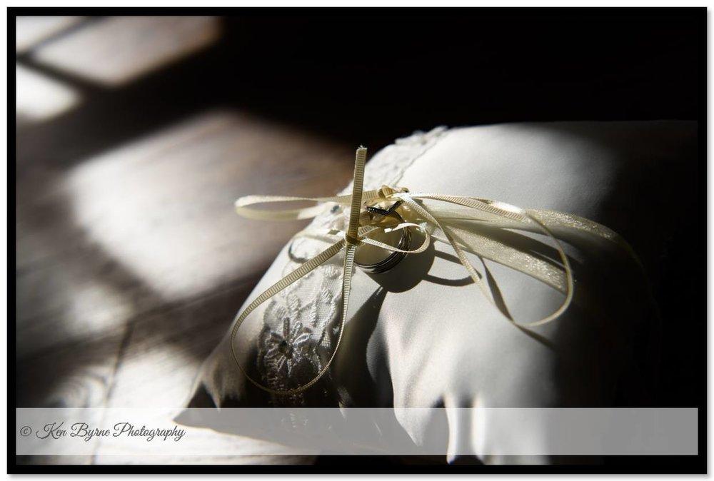Ken Byrne Photography-48.jpg