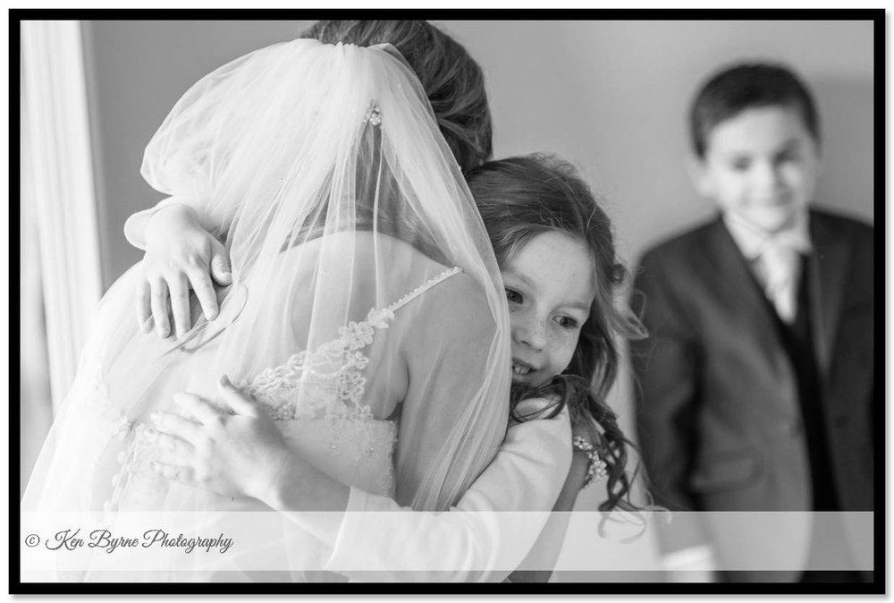 Ken Byrne Photography-91.jpg