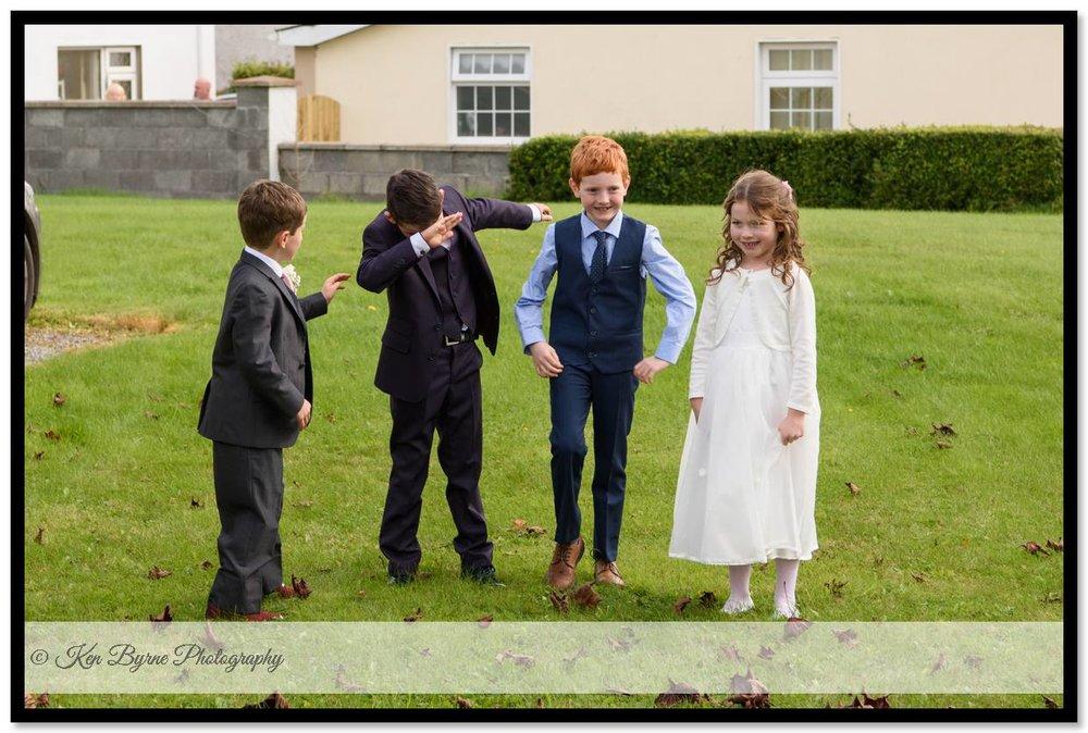 Ken Byrne Photography-104.jpg