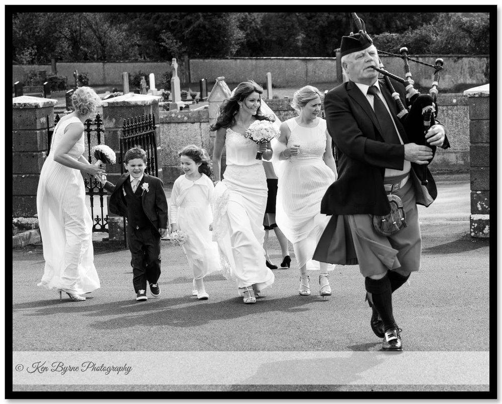 Ken Byrne Photography-118.jpg