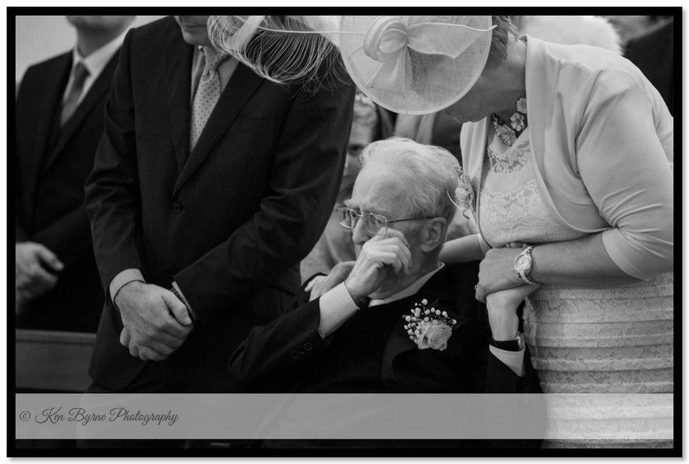 Ken Byrne Photography-219.jpg