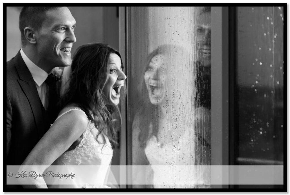 Ken Byrne Photography-319.jpg