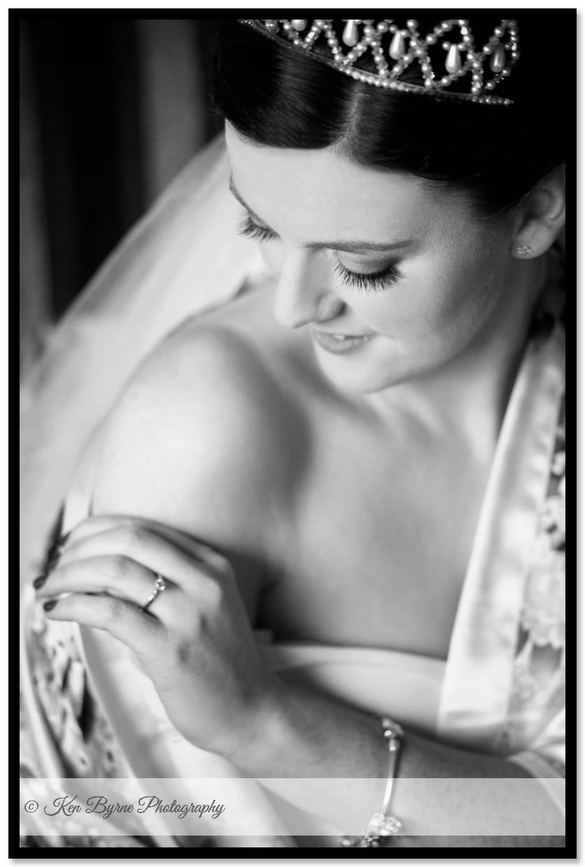 Ken Byrne Photography-10.jpg