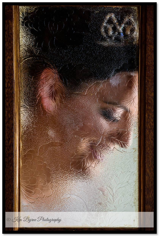 Ken Byrne Photography-40.jpg