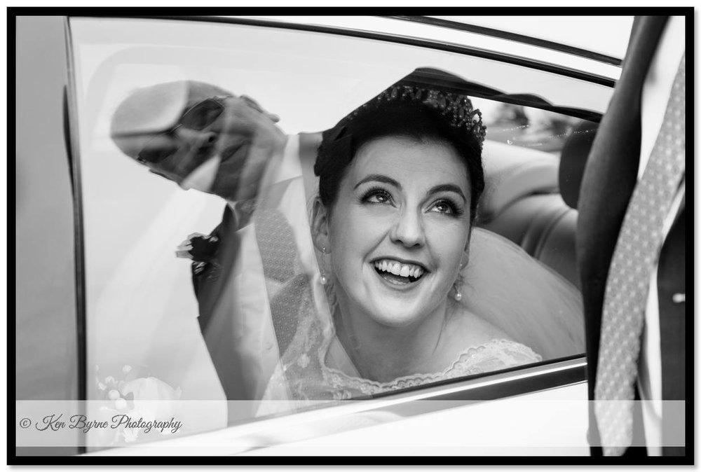 Ken Byrne Photography-49.jpg