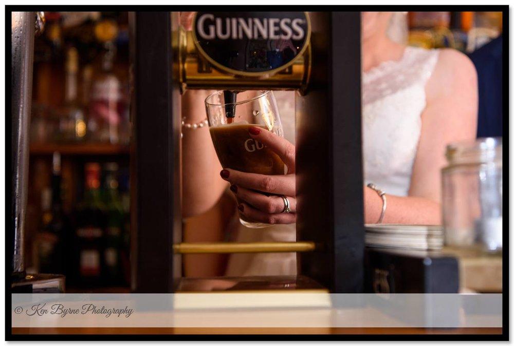 Ken Byrne Photography-248.jpg