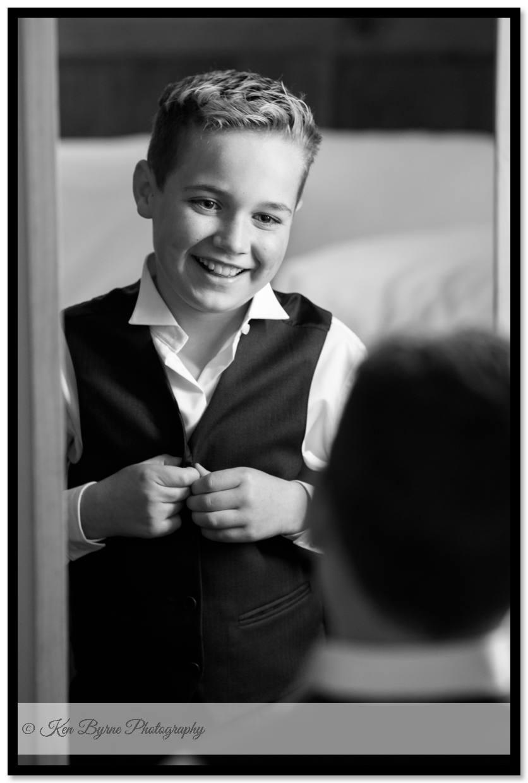 Ken Byrne Photography-2.jpg