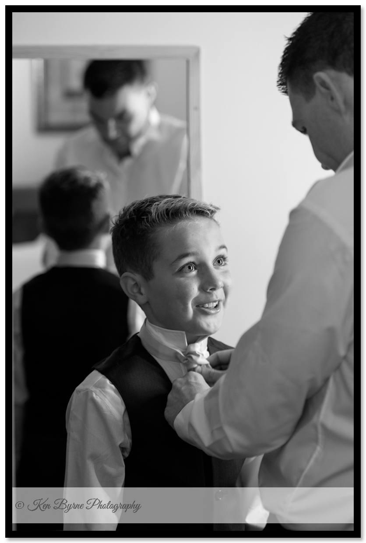 Ken Byrne Photography-4.jpg