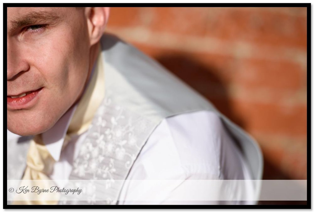Ken Byrne Photography-13.jpg