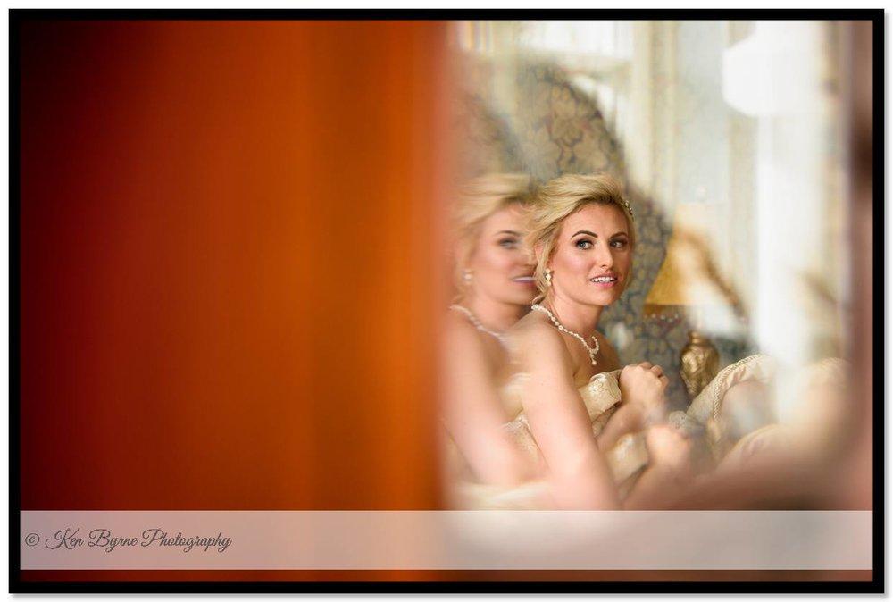 Ken Byrne Photography-34.jpg