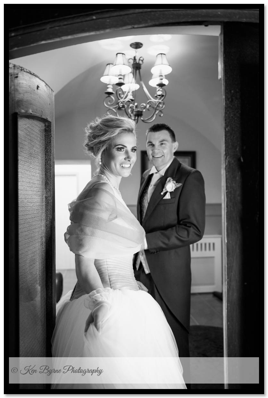 Ken Byrne Photography-88.jpg