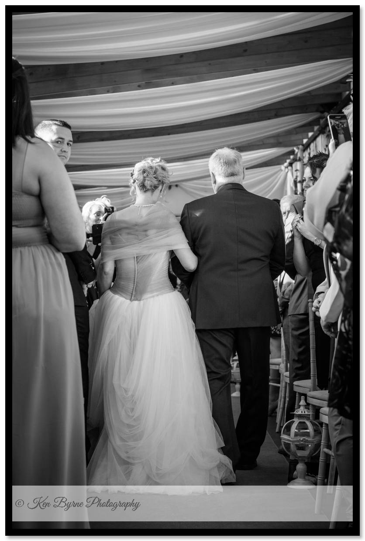 Ken Byrne Photography-103.jpg