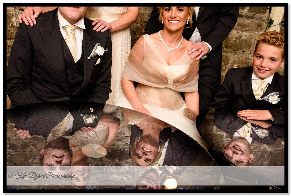 Ken Byrne Photography-307.jpg