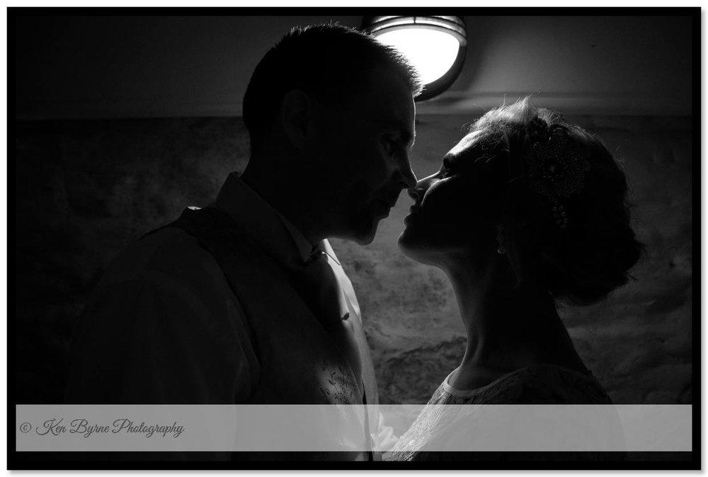 Ken Byrne Photography-365.jpg