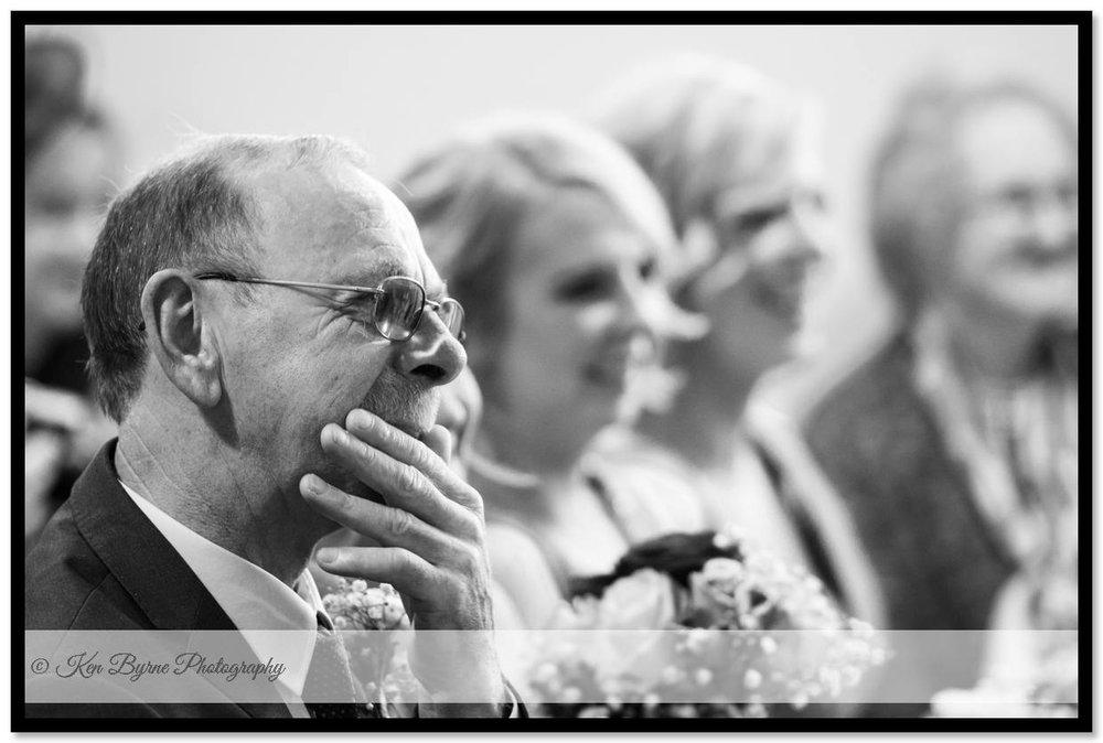 Ken Byrne Photography-113.jpg