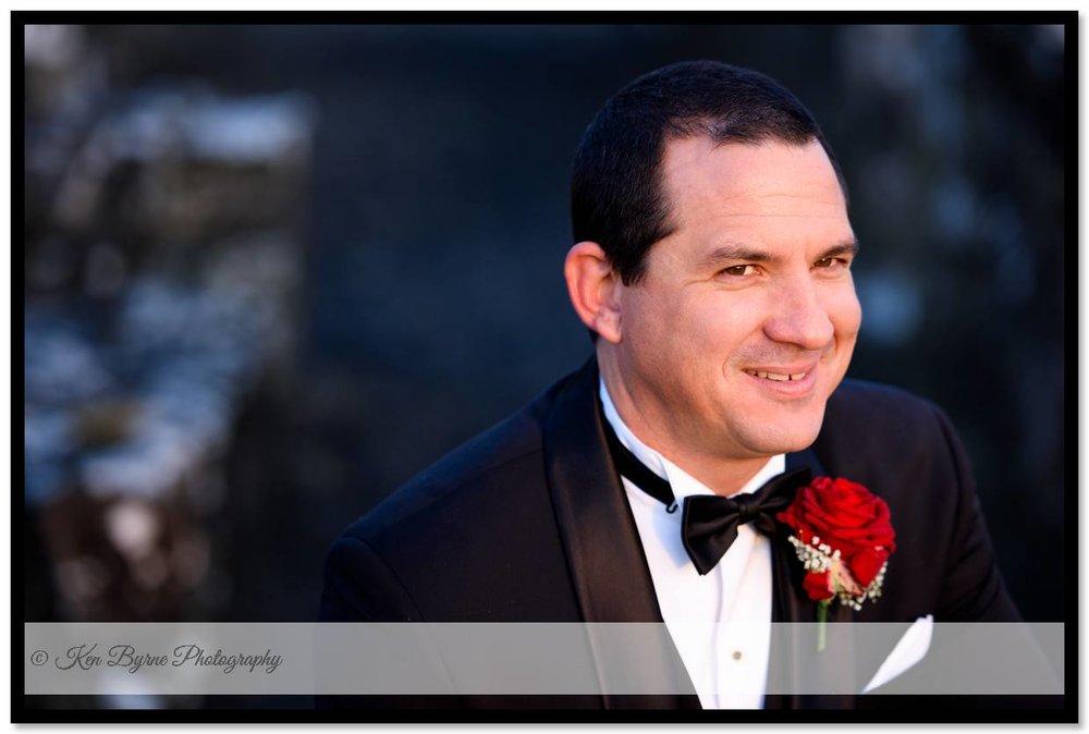 Ken Byrne Photography-205.jpg
