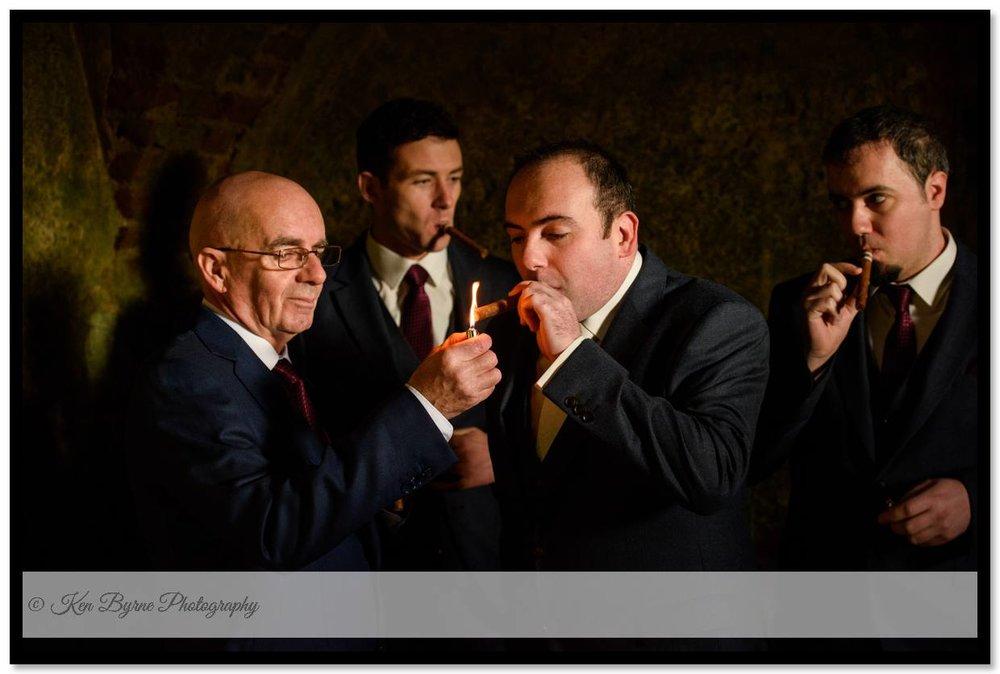 Ken Byrne Photography-12.jpg
