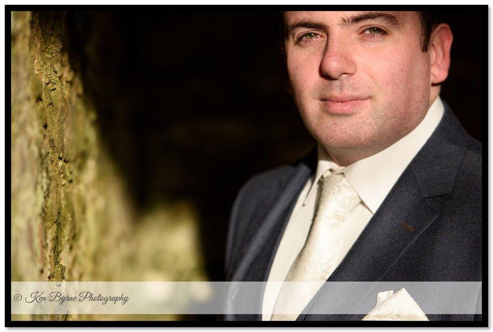 Ken Byrne Photography-20.jpg