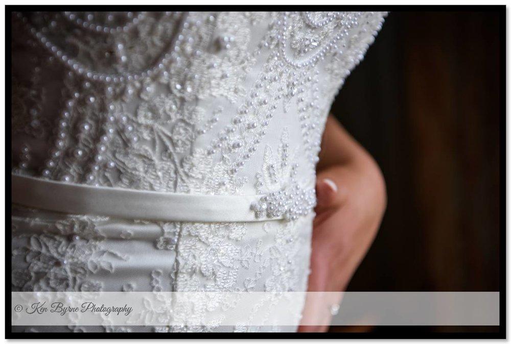 Ken Byrne Photography-36.jpg