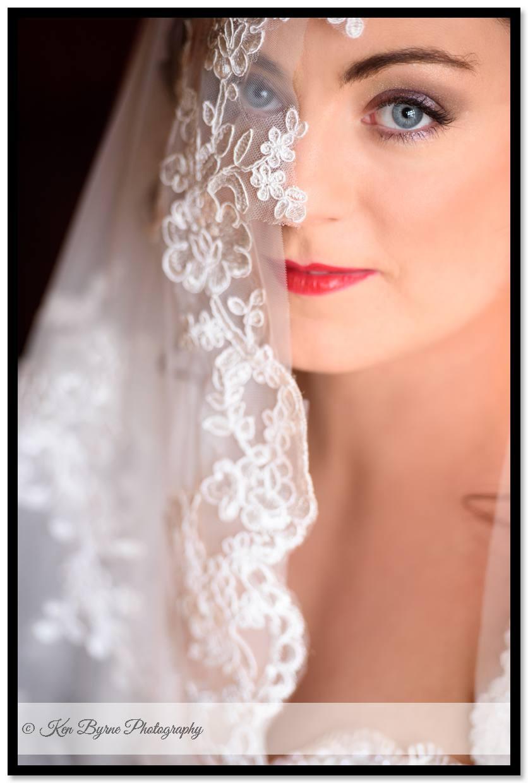 Ken Byrne Photography-61.jpg