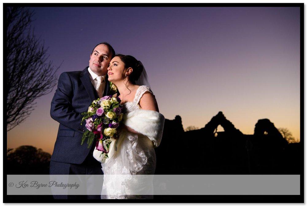 Ken Byrne Photography-232.jpg