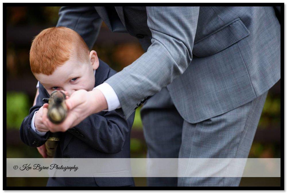 Ken Byrne Photography-43.jpg