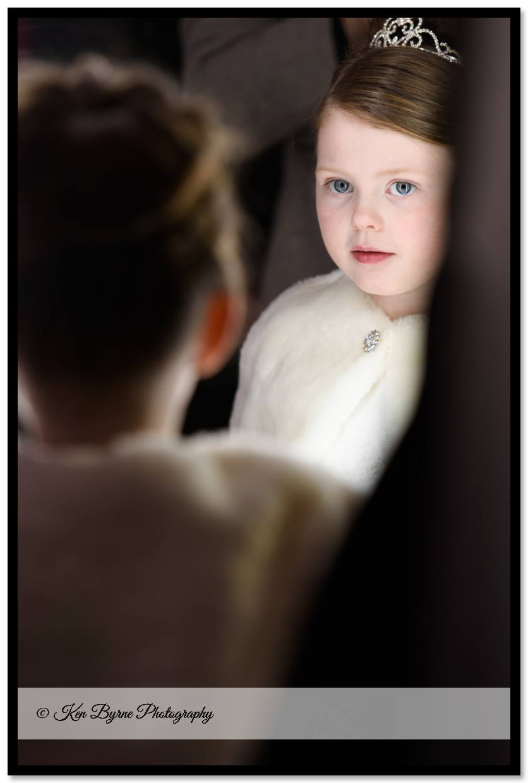 Ken Byrne Photography-82.jpg