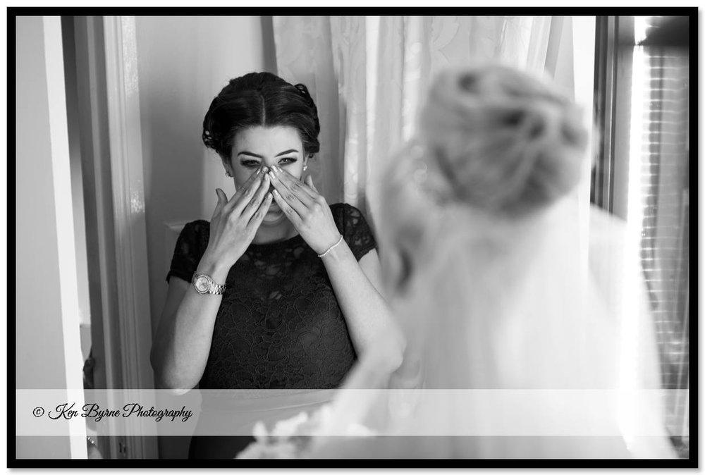Ken Byrne Photography-89.jpg