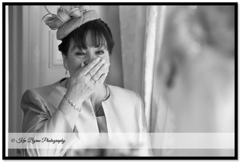 Ken Byrne Photography-93.jpg