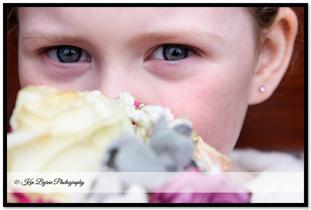 Ken Byrne Photography-241.jpg
