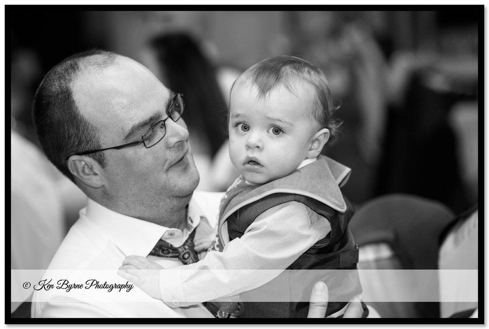 Ken Byrne Photography-332.jpg