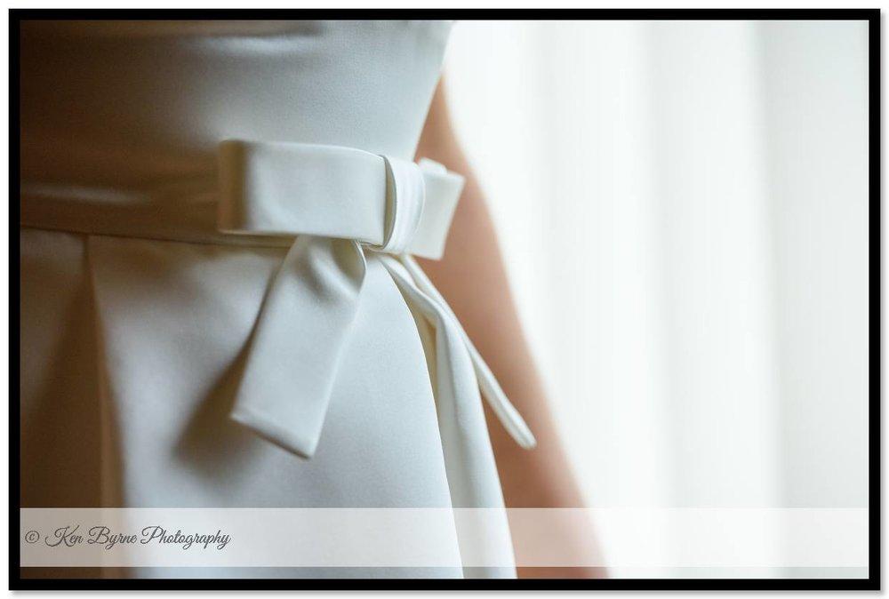 Ken Byrne Photography-57.jpg