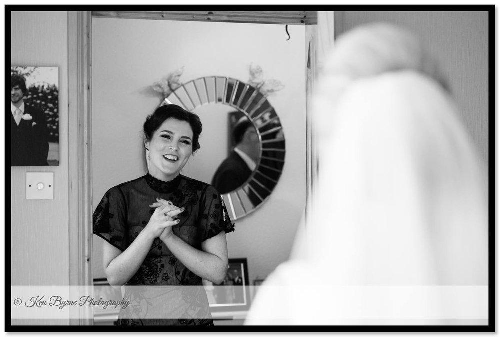 Ken Byrne Photography-76.jpg