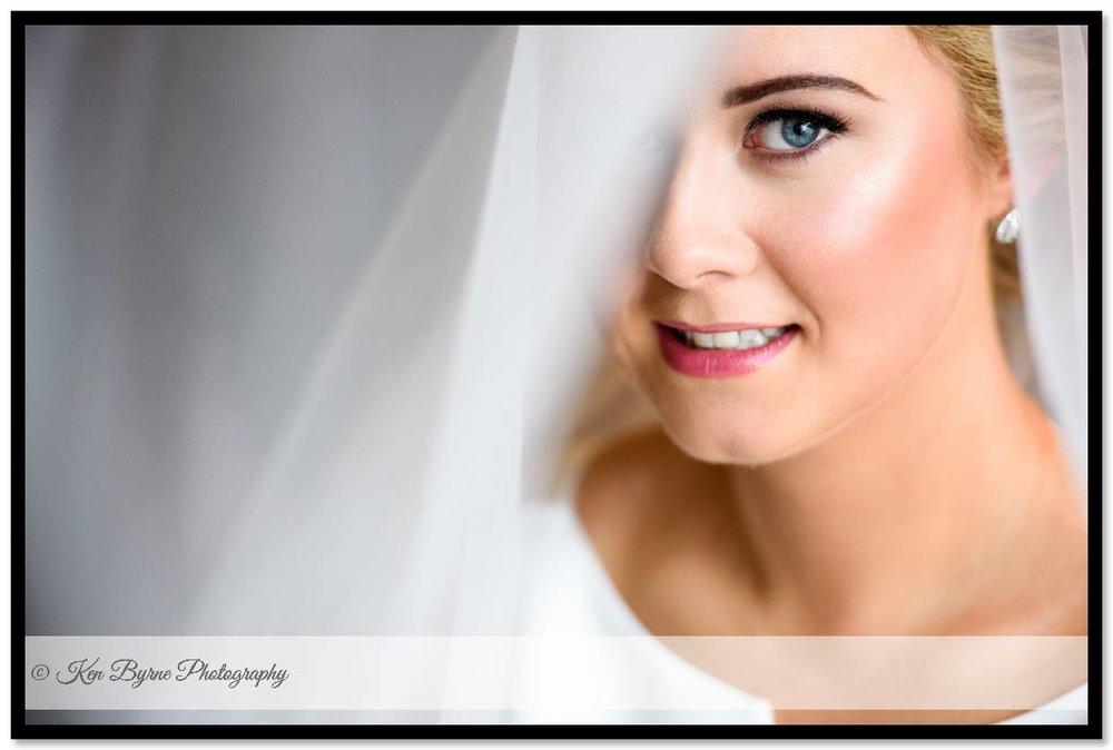 Ken Byrne Photography-85.jpg