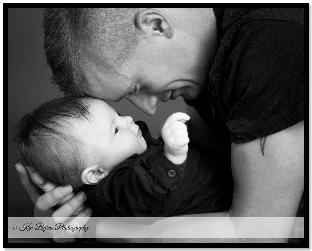 Ken Byrne Photography-8.jpg
