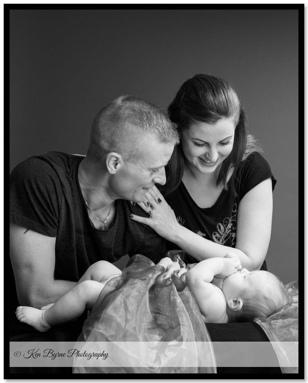 Ken Byrne Photography-22.jpg
