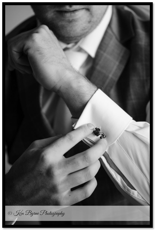 Ken Byrne Photography-6.jpg