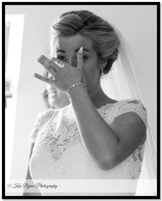 Ken Byrne Photography-71.jpg
