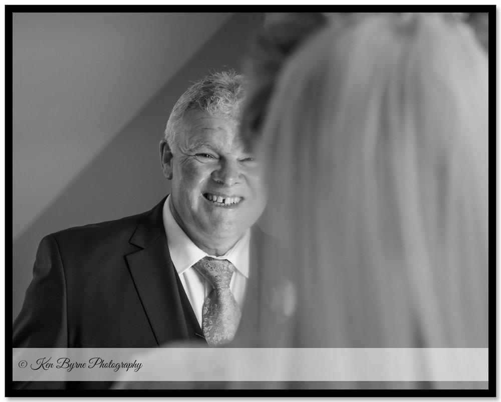Ken Byrne Photography-77.jpg