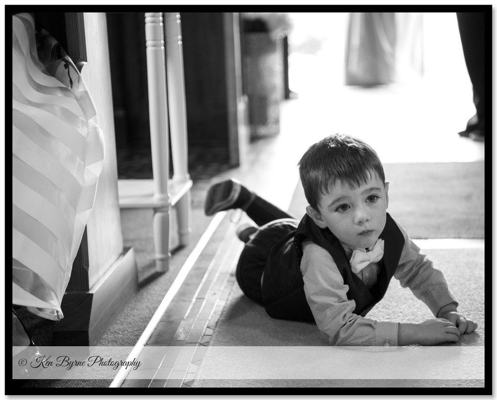 Ken Byrne Photography-112.jpg
