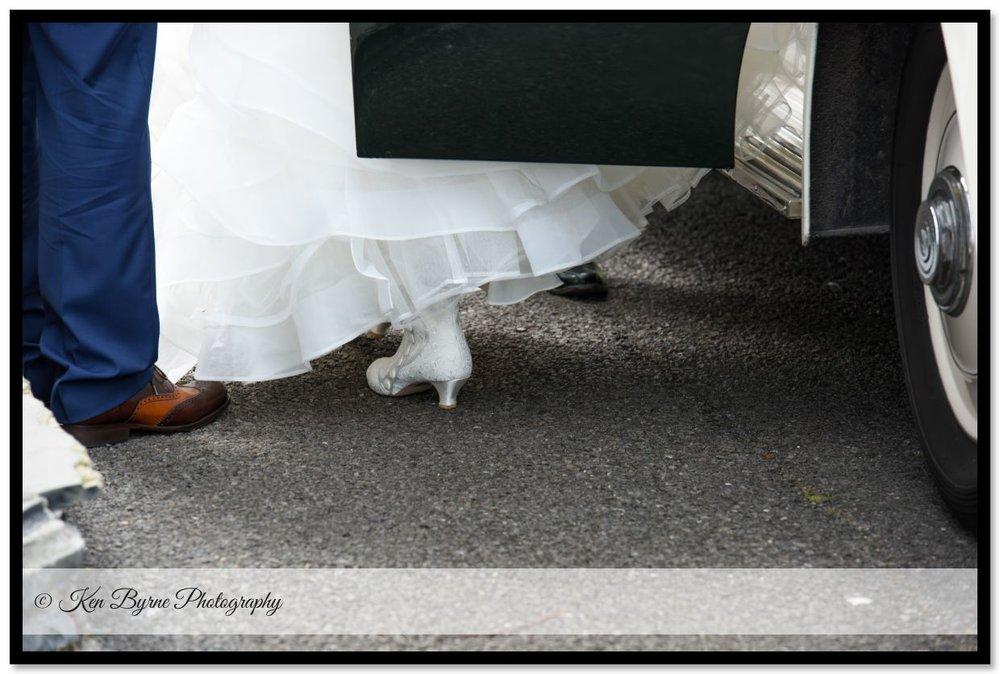 Ken Byrne Photography-114.jpg