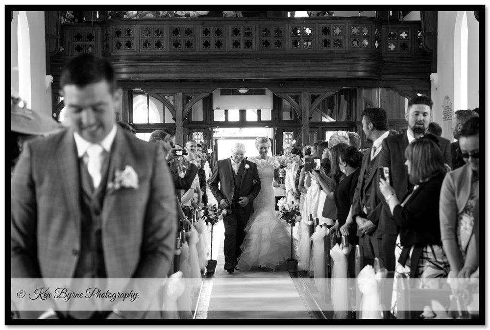 Ken Byrne Photography-128.jpg