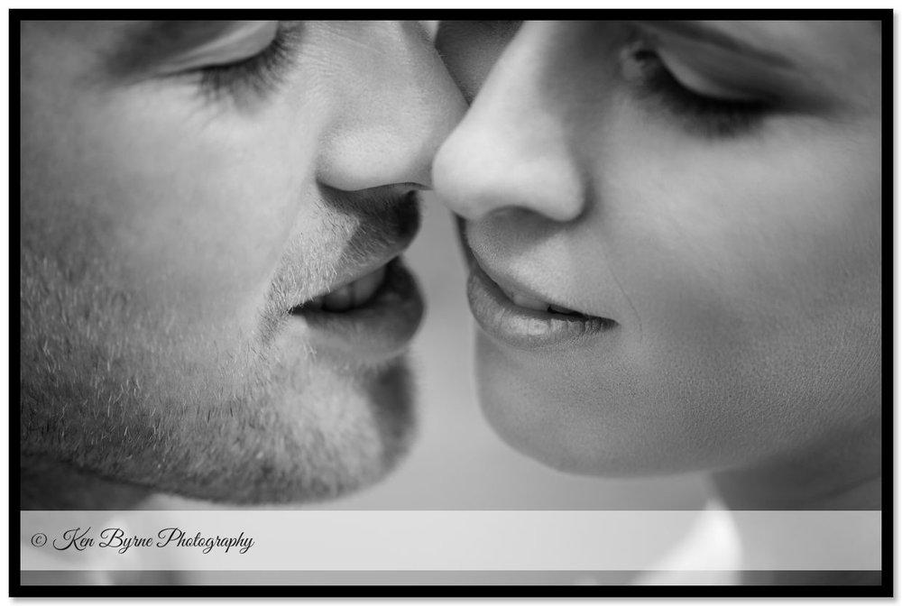 Ken Byrne Photography-295.jpg