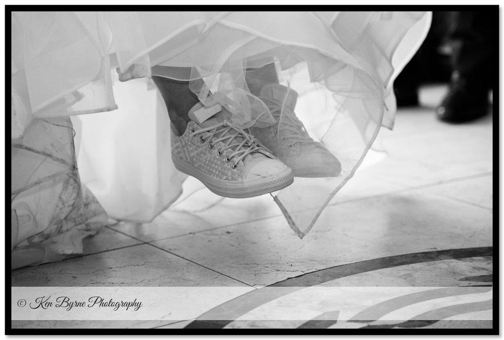 Ken Byrne Photography-364.jpg