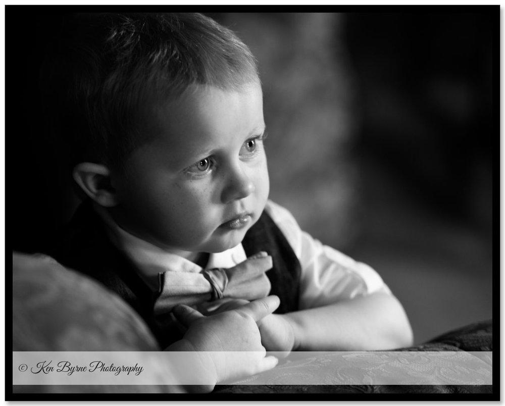 Ken Byrne Photography-19.jpg