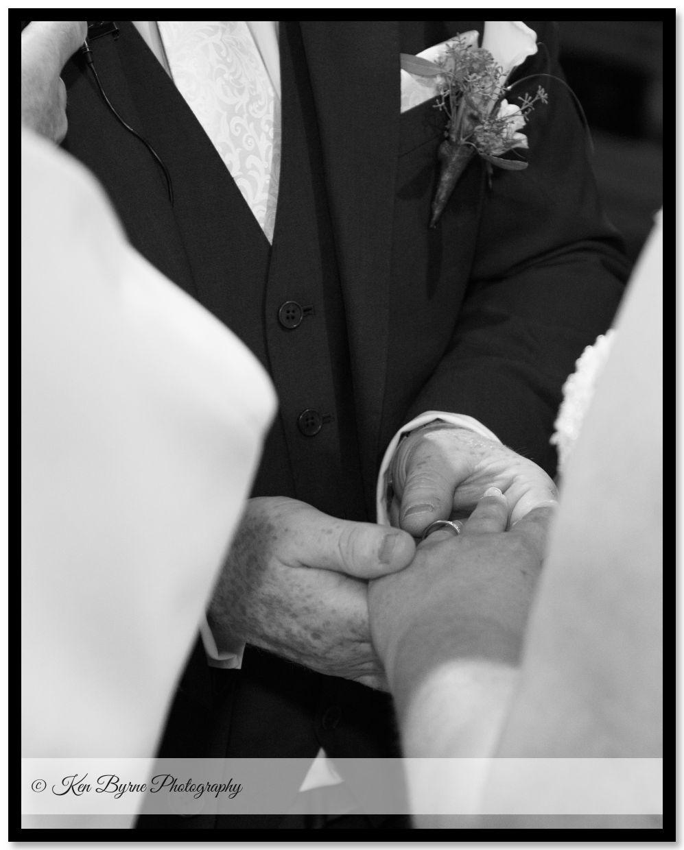 Ken Byrne Photography-143.jpg