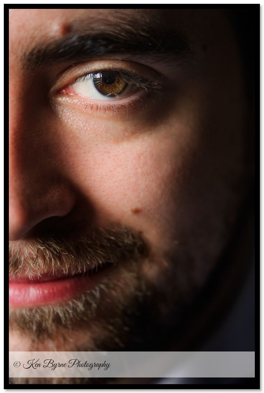 Ken Byrne photograpy-6.jpg