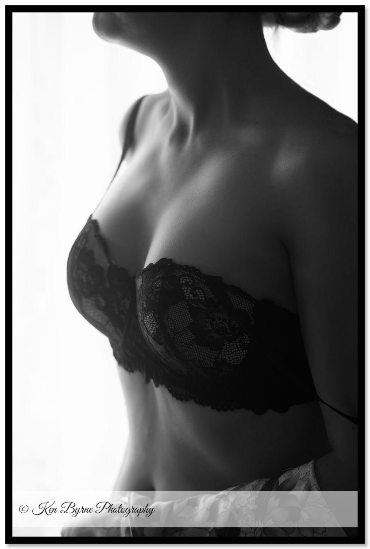 Ken Byrne photograpy-42.jpg